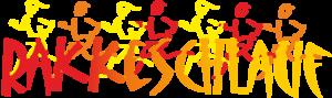 Rakkeschlauf-Logo