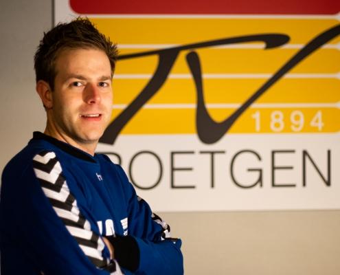 Kjell Ruppert