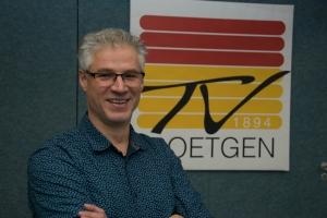 Holger Uellendall